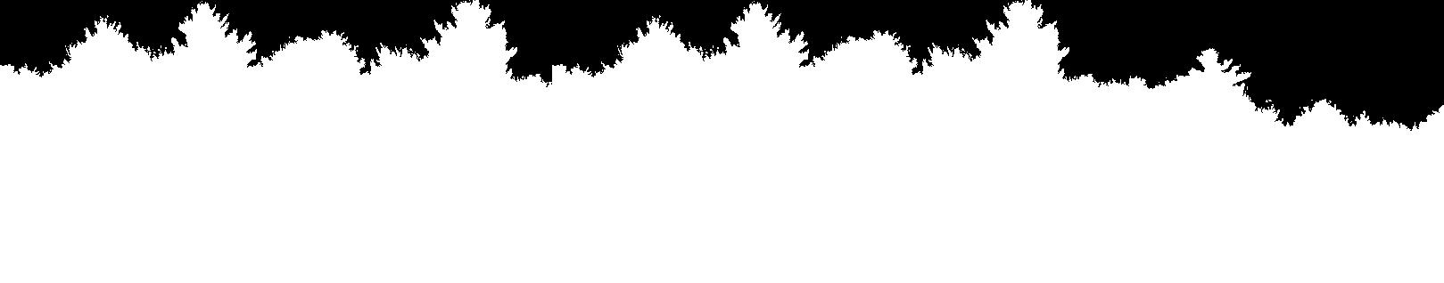 treepage.png